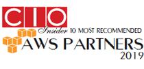 Cio insider aws partners 1